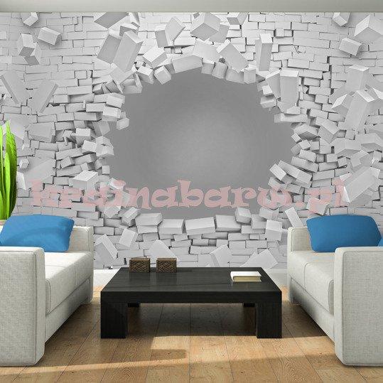 fototapeta 3021 ceg a 3 d consalnet sklep tanie fototapapety. Black Bedroom Furniture Sets. Home Design Ideas